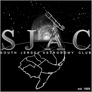 South Jersey Astronomy Club